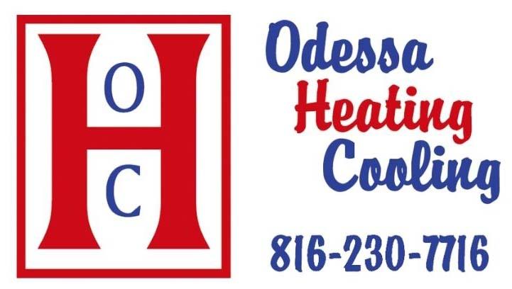 Odessa-Logo cropped